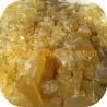 Buy cheap Phenolic Resin (Lump) from wholesalers