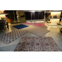 Wholesale Japanese Style Turtle Printed Living Room Products Micro - Velboa Bedroom Rugs from china suppliers