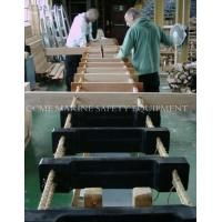 Wholesale wharf ladder,gangway ladder,rope pilot ladder for ship from china suppliers
