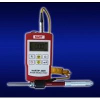 Wholesale Portable digital meta durometer   HARTIP2000 with two-in-one D/DL probe from china suppliers