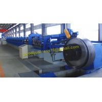 Buy cheap cold forming machine from wholesalers