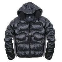 Wholesale Brand Men′s Down Parka (A203) from china suppliers
