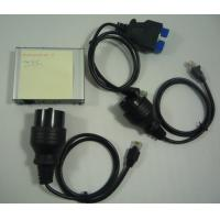 Wholesale Byteshooter OBD Flash ECU Programming Tool from china suppliers