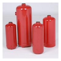 Buy cheap DCP fire extinguisher from wholesalers