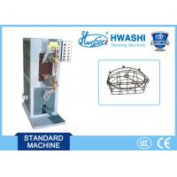 Wholesale Foot Pedal Spot Welder Machine , Carbon Rod Welding Machine 480x900x1500mm from china suppliers