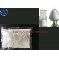 Wholesale Durabolin Npp Steroid Hormone Nandrolone Phenylpropionate Raw Powder for Muscle from china suppliers