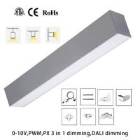 Wholesale Dimmable led droplight from china suppliers