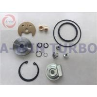 Wholesale TD03 Turbocharger Repair Kits for chra 49131-08600 /49131-08610 Ford from china suppliers