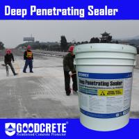 Buy cheap Liquid Concrete Waterproofing, Professional Manufacturer, Core Technology! First-class Quality from wholesalers