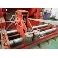 Wholesale Anchor Type Electric Marine Winch For Boat , One Year Warranty from china suppliers