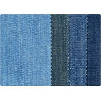 Wholesale 100% Cotton Woven Denim Fabric Outdoor Furniture Cover Fabric from china suppliers