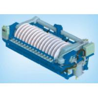 Wholesale ZTG ceramic vacuum filter from china suppliers