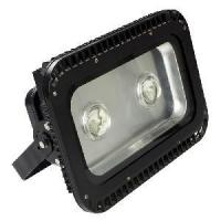 Wholesale 100W/120W LED Spot Light (BJ-T046) from china suppliers