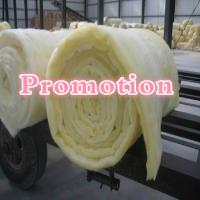 Wholesale R13 R19 R30 Fiberglass wool insulation from china suppliers