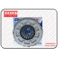 Wholesale Isuzu Clutch Disc 4JA1 8942591321 from china suppliers