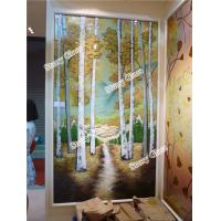 Wholesale Decorative Stained Glass from china suppliers