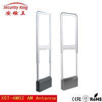 Wholesale AM Antenna EAS Security System With Multi Channel Processing Technology from china suppliers