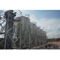 Wholesale Cement storage silos for wheat EB20015 from china suppliers