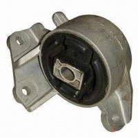 Wholesale Engine Mount with Sustaining Power Plant and Isolating Vibration from china suppliers