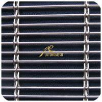 Wholesale Anping Metal Architectural Mesh For Decoration from china suppliers