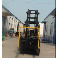 Wholesale forklift attachment mast from china suppliers