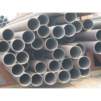 Wholesale MS ERW black Square Hollow Section steel tube/pipe from china suppliers