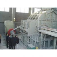 Wholesale GYPSUM BOARD MFG.PLANT from china suppliers