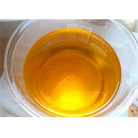 Wholesale Tren Enanthate Finaplix Pharmaceutical Raw Materials , Trenbolone Enanthate Bodybuilding Supplements from china suppliers