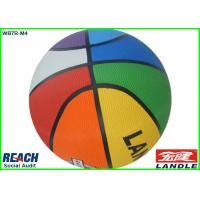 Wholesale Mini Size 1 Basketballs from china suppliers