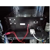 Quality Blue Color China cheapest model Automated Filter Tester for sale