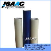 Wholesale Protection film for Aluminium Sheet from china suppliers