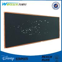 Wholesale Thick Rubber Mouse Pad from china suppliers