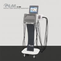 Wholesale laser Body Sculpting Machine  from china suppliers