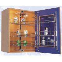 Wholesale Cabinet Hardware|Cabinet Fitting|Cabinet Accessories|Cabinet Organizer|Cabinet Part LF-30|LF-40|LF-5 from china suppliers