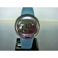 Wholesale Dual Time Womens Digital Watches from china suppliers