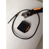 "Wholesale VGA Portable Industrial Endoscope with 3.5"" full color LCD Screen from china suppliers"
