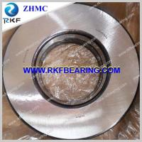 Wholesale Single Row Spherical Roller Thrust Bearing Japan NSK/NTN/Koyo 29426 from china suppliers
