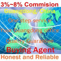 Wholesale China purchasing agent, professional sourcing service for seeking business partners from china suppliers