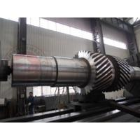 Wholesale Custom Forged Steel Shaft from china suppliers