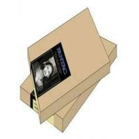 Wholesale 285gsm ultra smooth gloss fine art paper from china suppliers