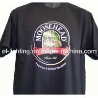 Wholesale Men′s Silk T-Shirt from china suppliers