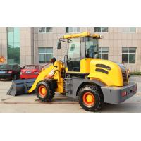 Wholesale cheap wheel loader with wheel loader tire of 20.5/70-16 from china suppliers