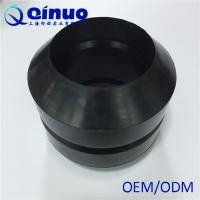 Wholesale High pressure oil and gas resistant NBR/HNBR rubber oil well packer from china suppliers