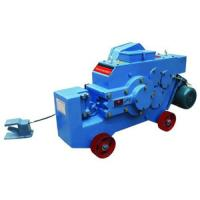 Wholesale rebar cutter machine GQ42 from china from china suppliers