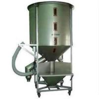 Wholesale High effect custom stable stainless steel Blending Machine / Mixing Agitator for Powder from china suppliers