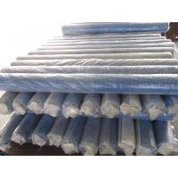 Wholesale polyethylene tarpaulin in roll,tarpaulin rolls from china suppliers