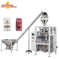 Wholesale CE Certificate Automatic Packing Machine For Glucose Powder / Tea Powder / Coffee from china suppliers