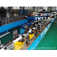 Wholesale PU Roller Shutter Slat Production Line from china suppliers