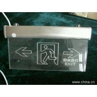 Wholesale wall mounted acrylic logo sign from china suppliers