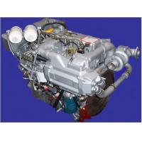 Wholesale Small Turbocharged Marine Diesel Engines With Counter Clockwise Direction from china suppliers